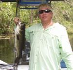 Ocklawaha Largemouth
