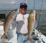Florida Saltwater Fishing Guides