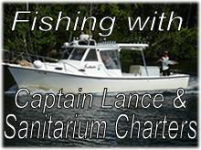 captain_lance_galmour
